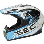 SEC00069 XMOTO BLUE
